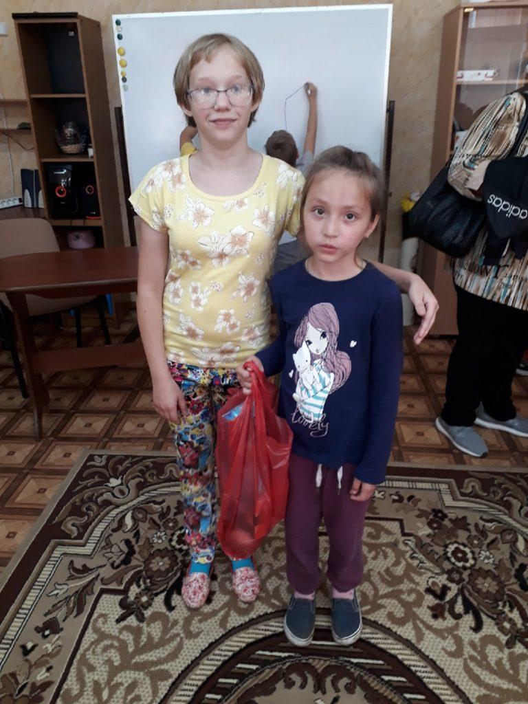 NKO-Mariya-Rostov-Dikobrazy_trening-o-trudnom-povedenii-rebenka