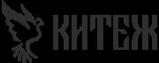 logo-kitezh